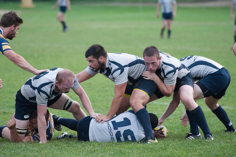 2015 Michigan Rugby vs. Humber 368.jpg