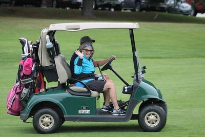 25th Anniversary Rutland Health Foundation Golf Tournament