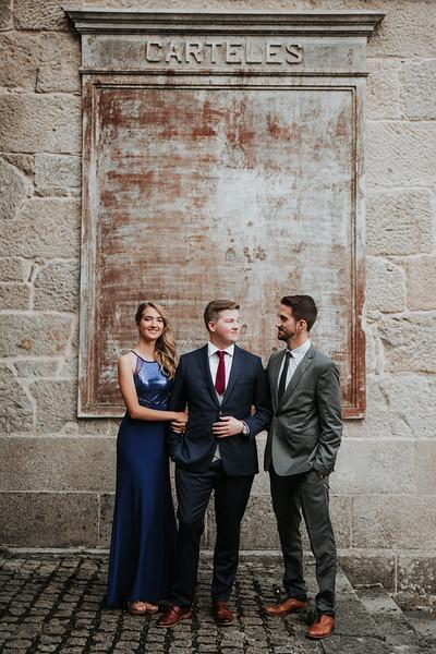 weddingphotoslaurafrancisco-91.jpg