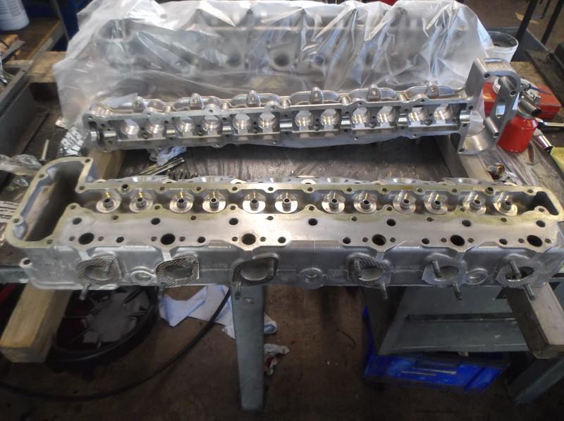 DSCF7840.JPG