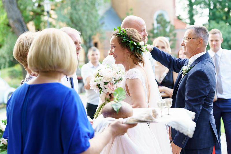 Alise&Andris-WeddingActivities-71.jpg