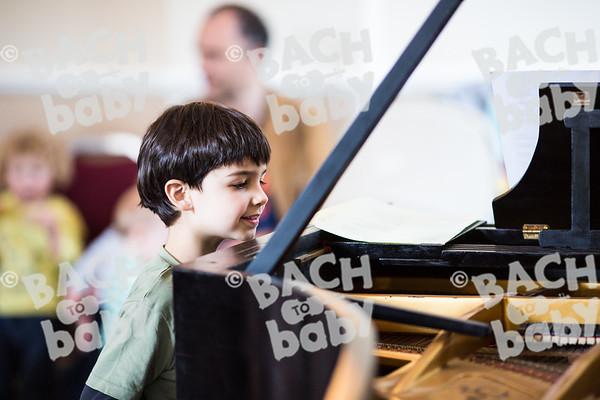 Bach to Baby 2018_HelenCooper_Greenwich&Blackheath-2018-05-24-45.jpg