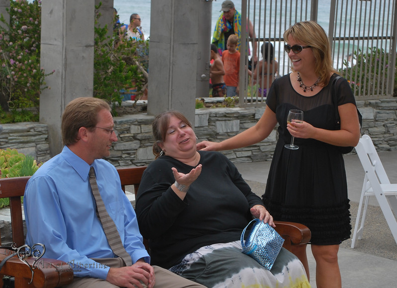 Wedding - Laura and Sean - D60-1148.jpg