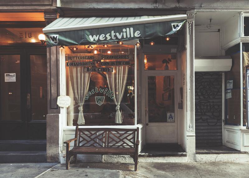 Westville West Village Exterior-.jpg