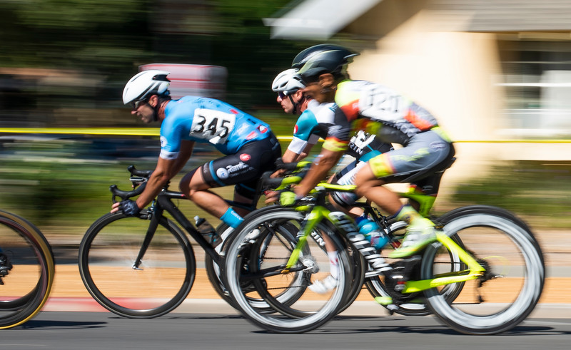 Race23.jpg