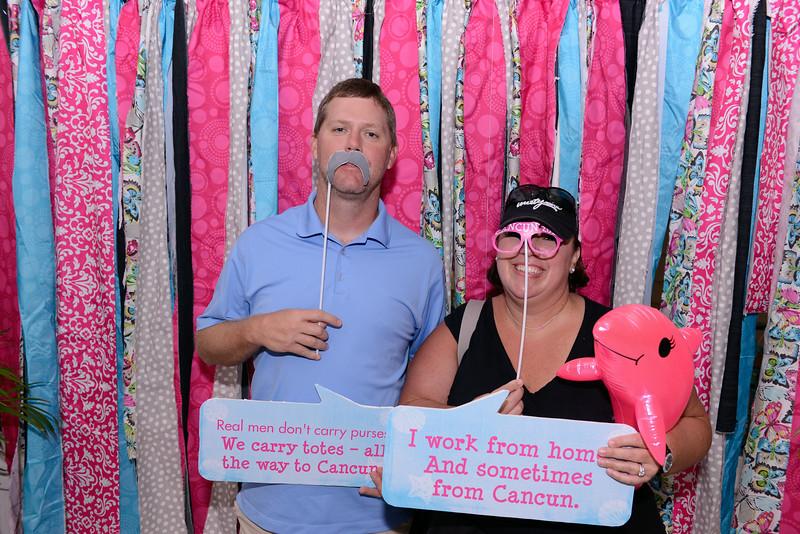 Cancun-20120910-0337--2084277029-O.jpg