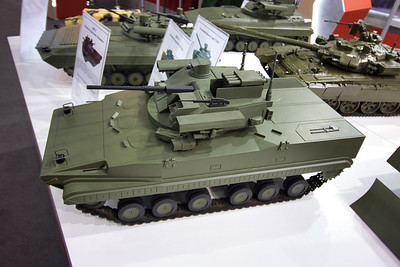 BMP-3 Epokha