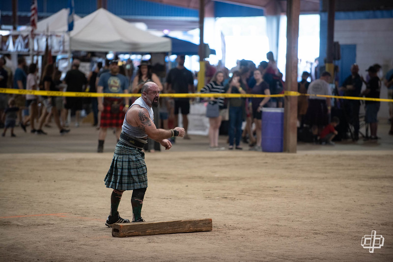 2019_Highland_Games_Humble_by_dtphan-151.jpg