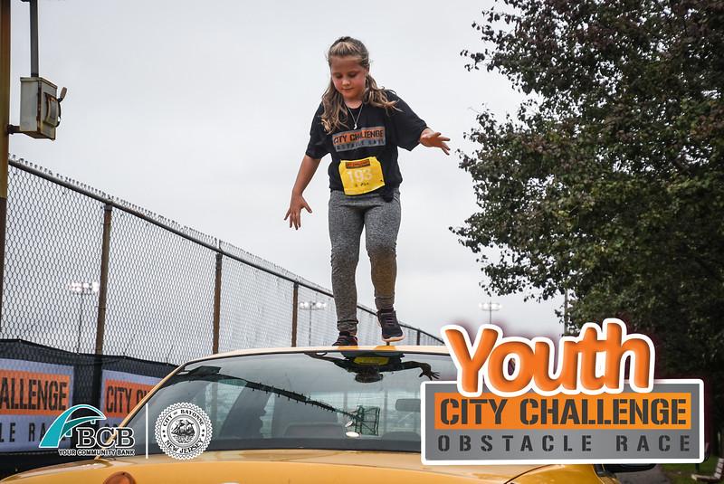 YouthCityChallenge2017-752.jpg
