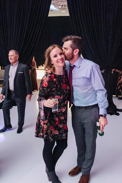 2018-10-20 Megan & Joshua Wedding-1113.jpg