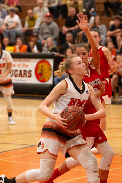 HMB Varsity Girls Basketball 2019-20-1013-2.jpg