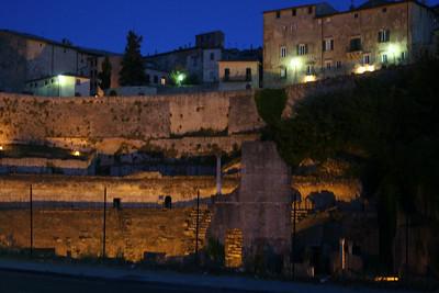 Toscana (08/2007)