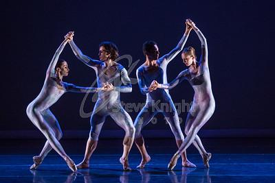 Burklyn Ballet July 12, 2013