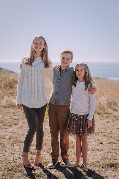 Langworthy Family 2019-244.jpg