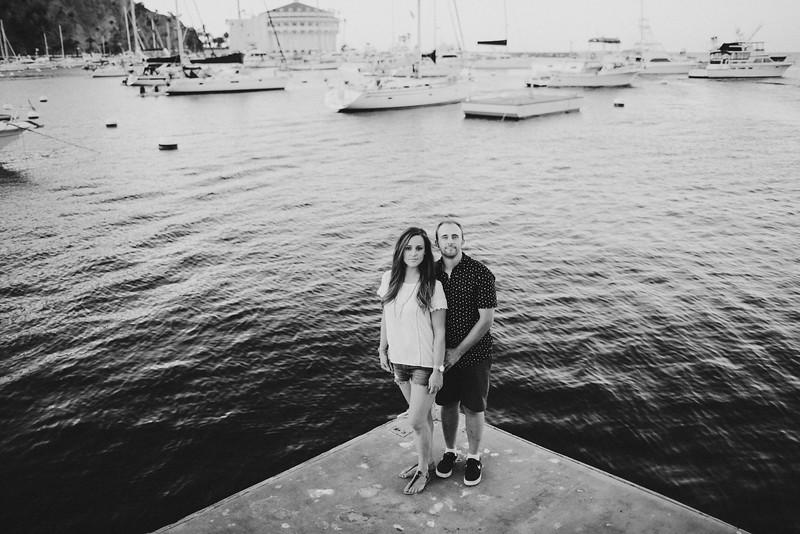 Laura&Patrickbw-1086.jpg