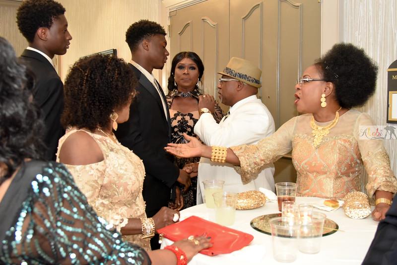 Olawumi's 50th birthday 852.jpg
