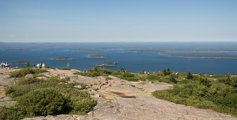 Acadia Nat'l Park-Kurt's - July 2017-39.jpg