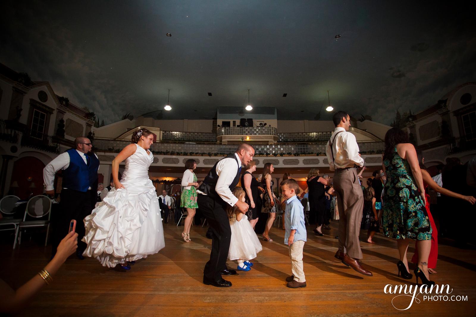 jennyberto_weddingblog057