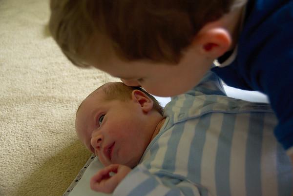 2012-08-02-Harry and Sam
