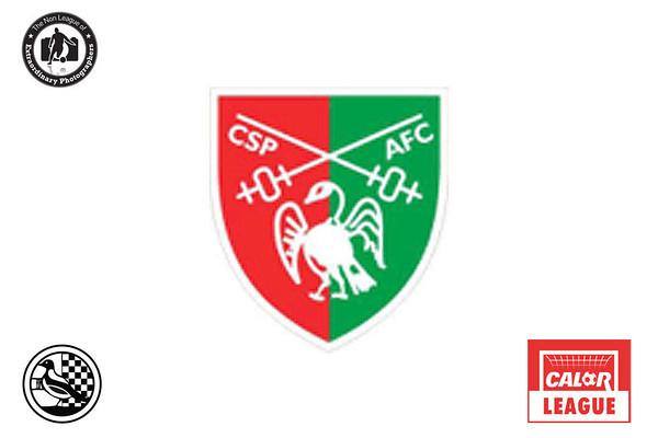 Chalfont St.Peter AFC