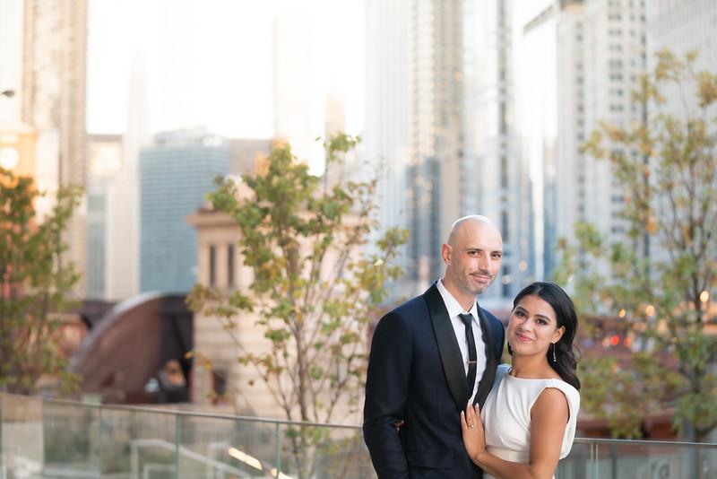 Chicago - Erika and Josh-341.JPG