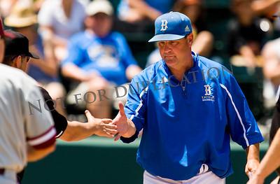 Baseball Stanford14