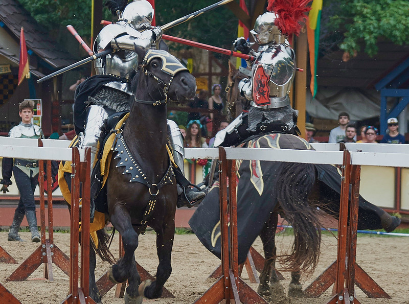 Bristol Renaissance Faire (24).jpg