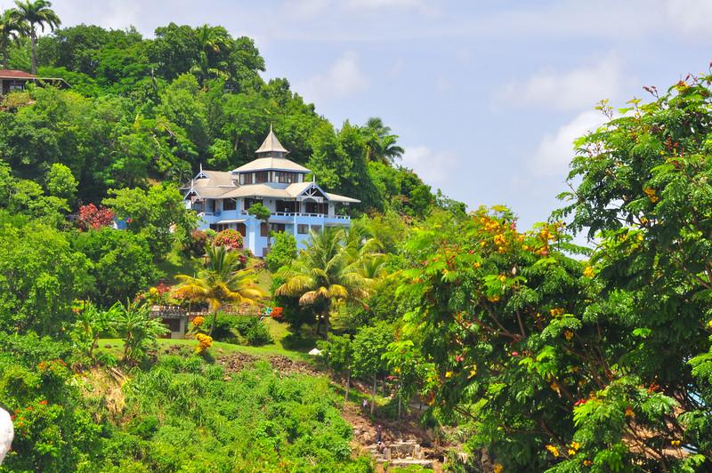 St Lucia 2013-0087.jpg