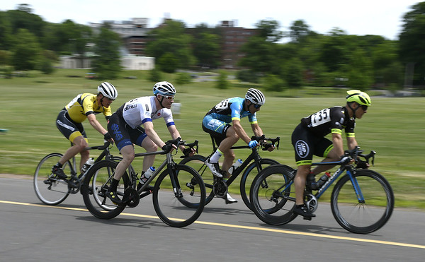 SP-Nutmeg-cycling