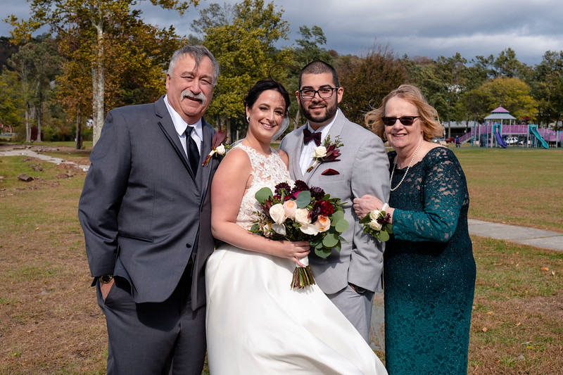 wedding (349 of 1070).jpg