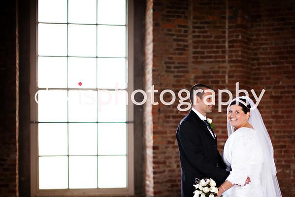 Karen & Philip Wedding Photography NI