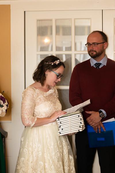 Steven & Michelle Wedding-91.jpg