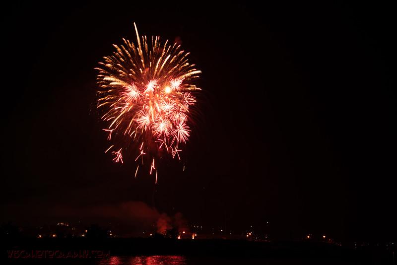 Fireworks-133.jpg