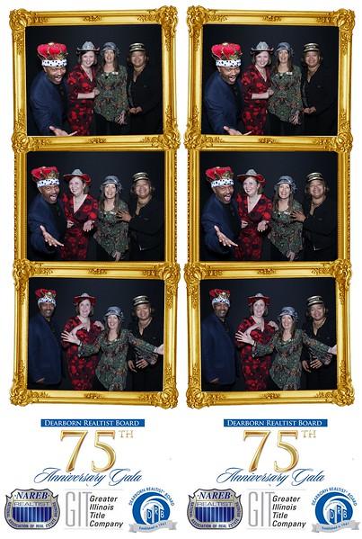 Dearborn Realtor Board 01/26/17