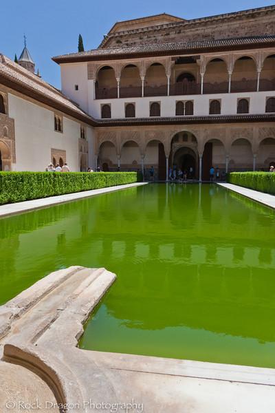 alhambra-87.jpg