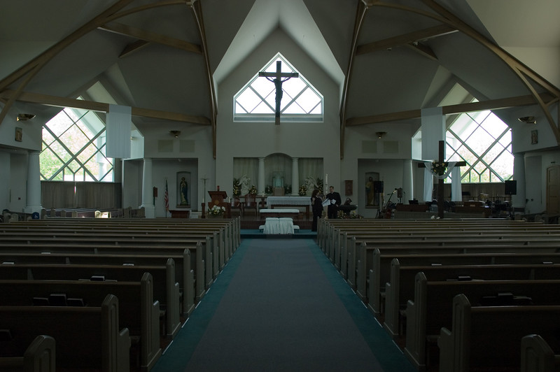 Legendre_Wedding_Church001.JPG