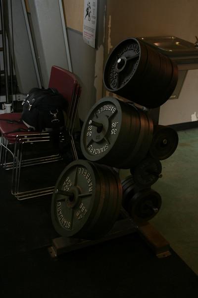 Power Lifting practice meet 013.jpg