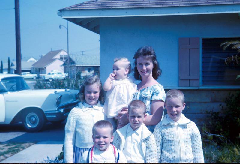 0872 - Family (4-63).jpg