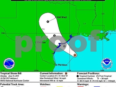 tropical-bill-will-bring-heavy-rain-and-possible-isolated-tornadoes