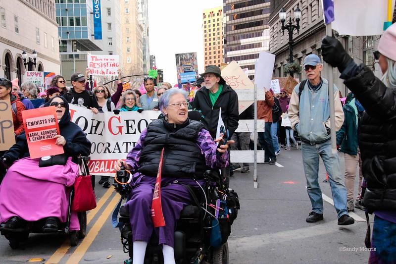 _W5A0129c Oakland Women's March ©Sandy Morris.jpg