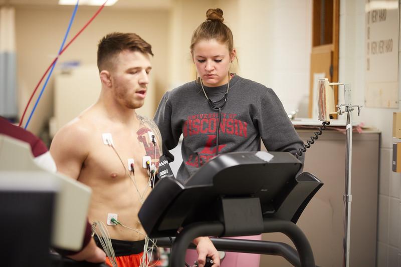 2018 UWL Exercise Sport Science ECG EKG Stress Test Lab 0045.jpg