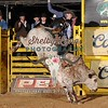 DANE DOGGETT-PBR-SA-DEC-12