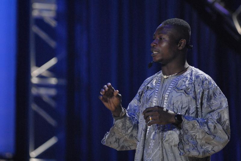 Emmanuel Yeboah (3).JPG