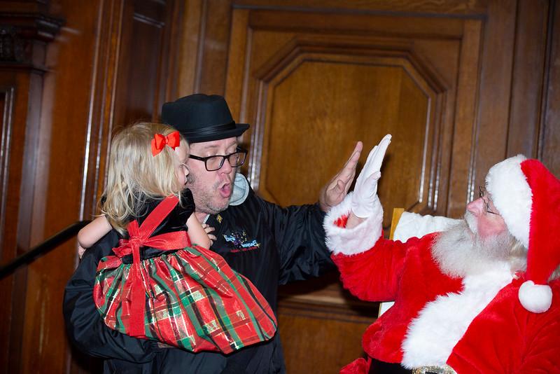 0374 FC Staff & Family Christmas Party-Hird,J.jpg