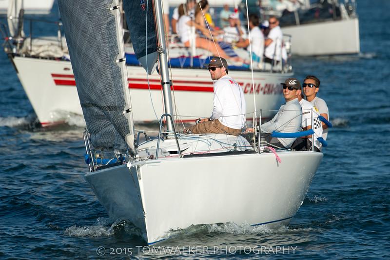 September42015_Beercan_Race-38