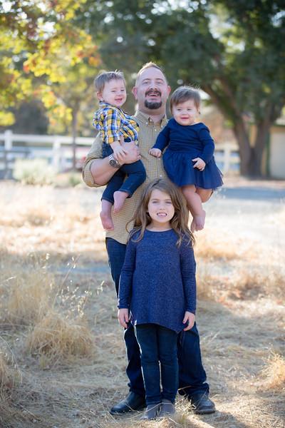 Robinson Family-3.jpg
