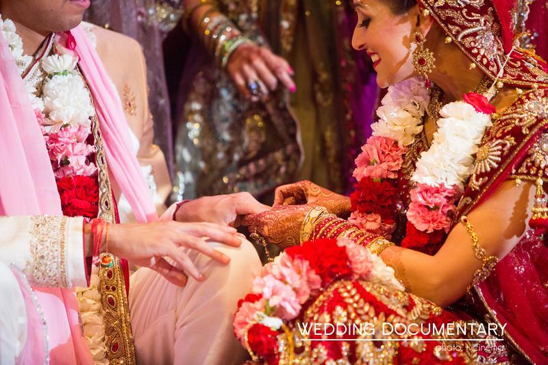 Deepika_Chirag_Wedding-1446.jpg