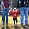 Justin Juliana Family shoot 11-12-2017 030smug