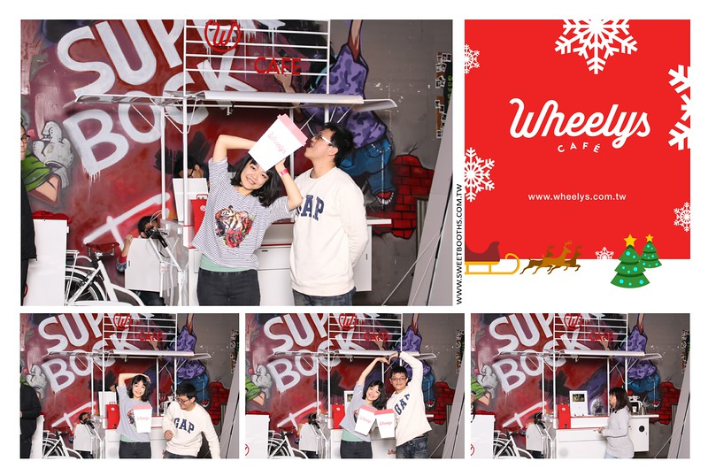 Wheelys_2016.12.17 (9).jpg