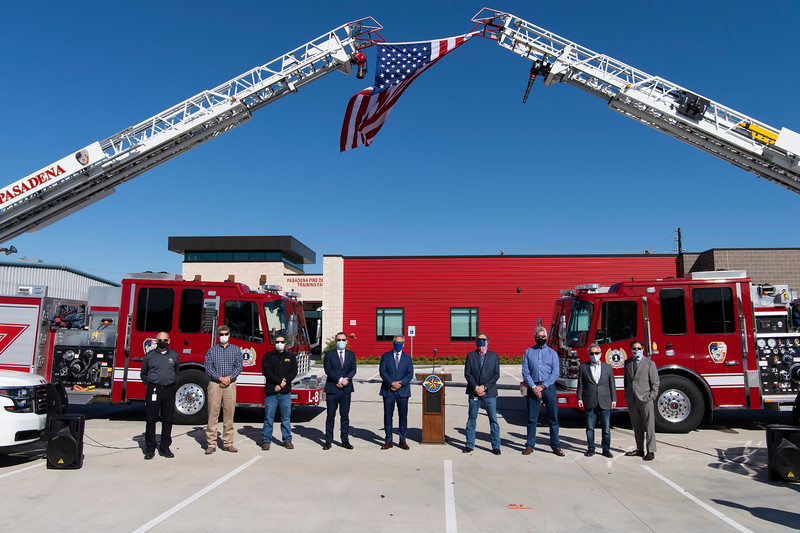 Police and Fire Academy Ribbon Cutting_084.jpg